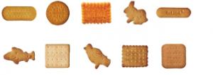 Biscuitlijn hard