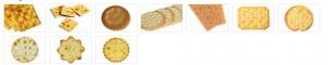 Crackerlijn