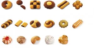 koekjeslijn