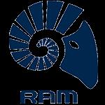 Officiële distributeur RAM
