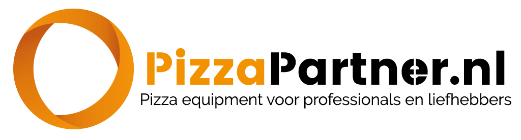Logo Pizza Partner (pizzapartner.nl)