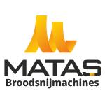 Matas Broodsnijmachines Nederland